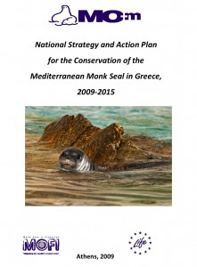 National Strategy cover