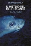 Il mistero del Mediterraneo